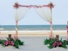 two-post-arbor-vine-beach-wedding-package-jpg