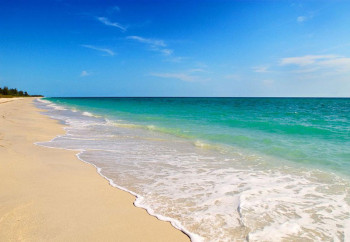 captiva_island_beach_in_florida_1