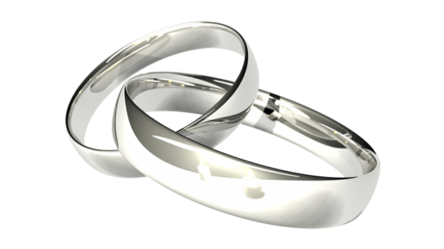 wedding rings clearwater fl