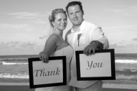 st augustine florida beach wedding.jpg